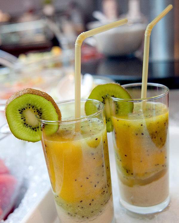 dpa-Themendienst_Smoothies