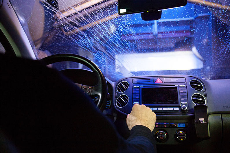 dpa trends gallery_car wash