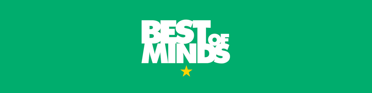 Best of MINDS