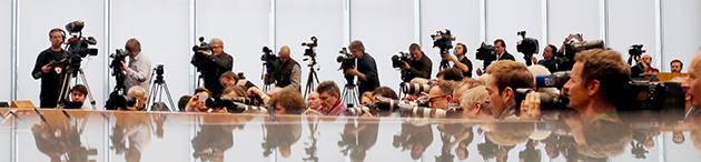 dpa Deutsche Presse-Agentur