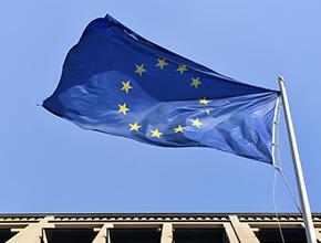 dpa-Shop Europawahl