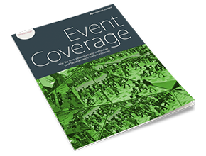 Whitepaper Eventcoverage