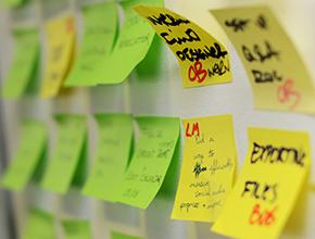 dpa-Innovationsblog