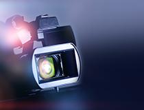 dpa-Video
